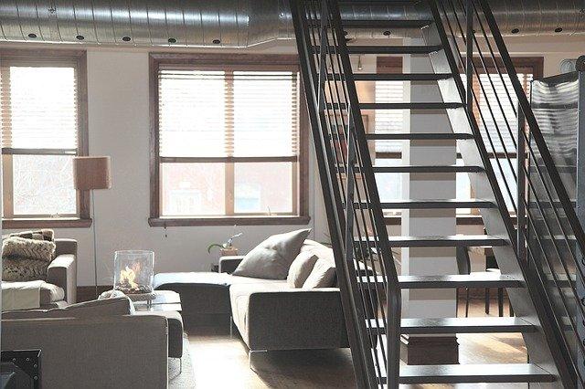 optymalna wilgotność w mieszkaniu