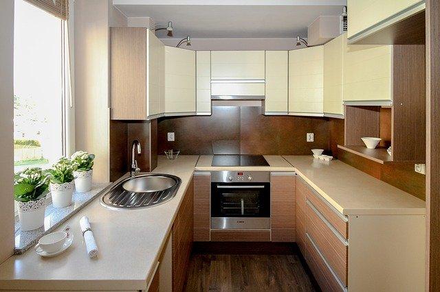 jak umeblować mieszkanie