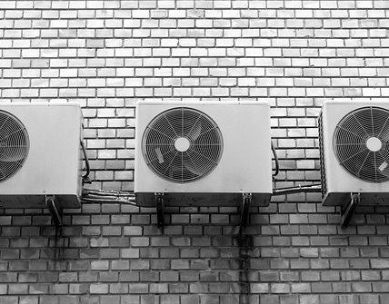 Klimatyzacja dla mieszkańców Krakowa - jaka będzie najlepsza?